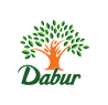 Dabur Nepal (P) Ltd.