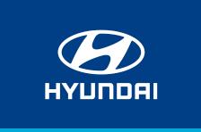 Hundai Motor Company