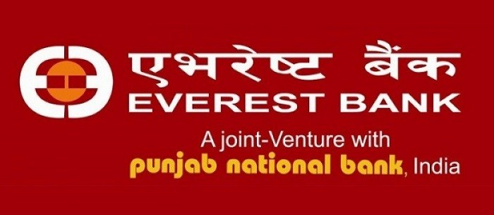 Everest Bank LTD