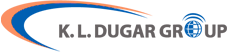 K.L.Dugar Group