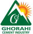 Ghorahi Cement Industries Pvt. Ltd