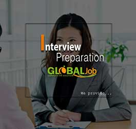 Interview Preparation Classes