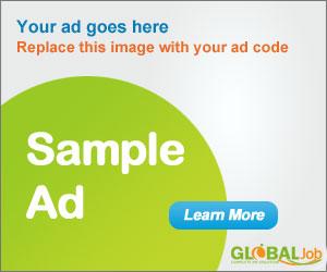 Premium Advertisement